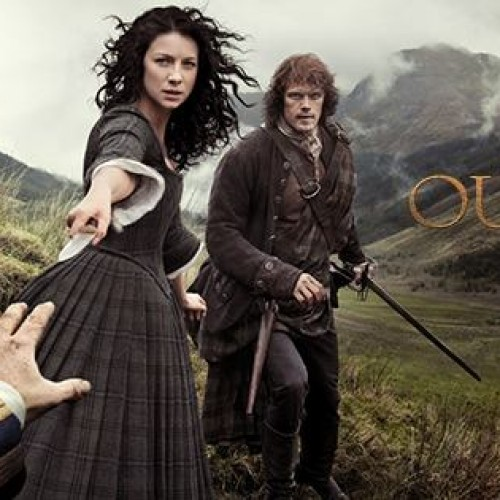 Outlander returns for its mid-season premiere, but has it crossed the line?