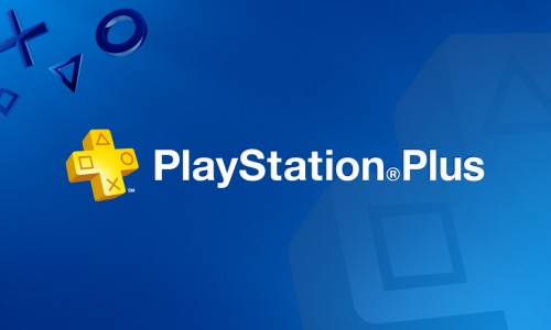 PlayStation Plus Subscribers: April's list of free downloadable games