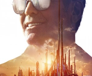 Tomorrowland_Frank_Walker_Poster