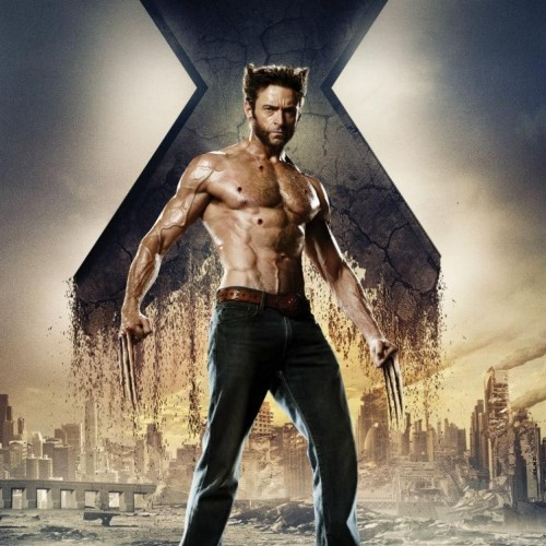 Will Hugh Jackman's Wolverine die in X-Men: Apocalypse?