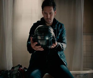 ant-man_preview_trailer_featured