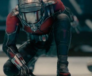 ant-man_preview_trailer_header