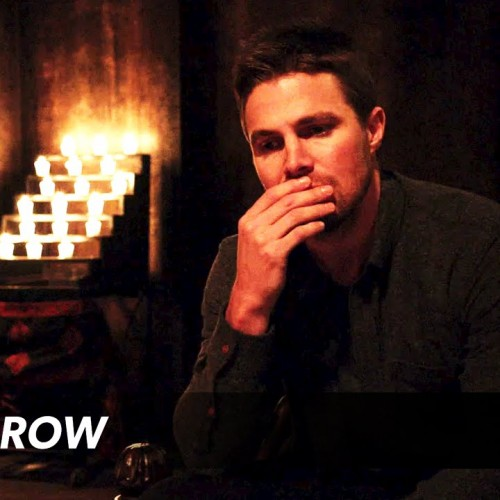 New Arrow trailer teases final five episodes