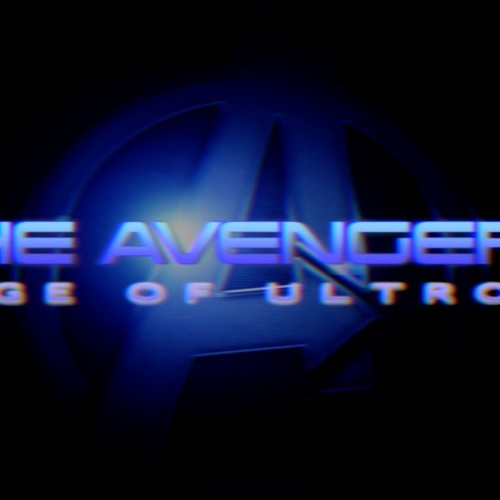 If Avengers: Age of Ultron had a '90s trailer