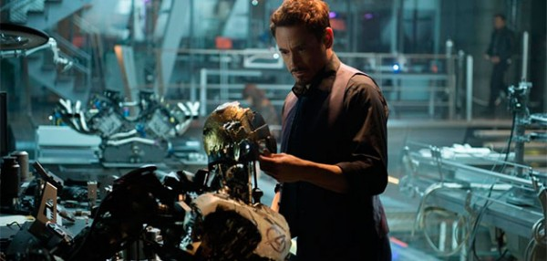 avengers_age_of_ultron_clip_tony_stark