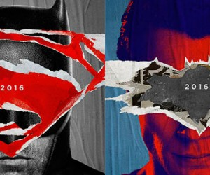 batman_v_superman_batman_imax_event_header