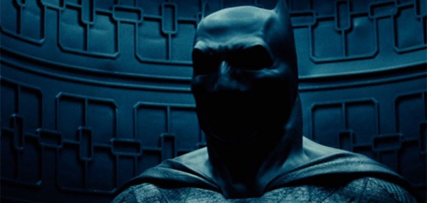 batman_v_superman_dawn_of_justice_teaser_teaser