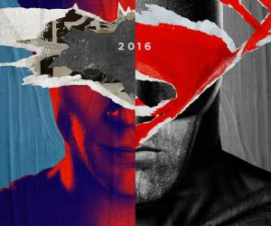 batman_v_superman_split_posters