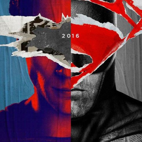 Henry Cavill reveals Batman v Superman isn't a 'Superman sequel'