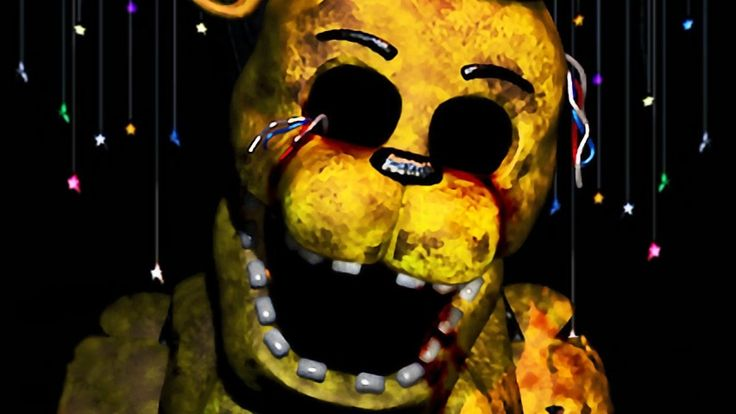 warner bros making live action five nights at freddy s movie
