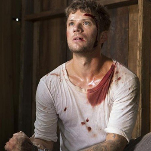 Ryan Phillippe to appear in a Marvel and Netflix series?