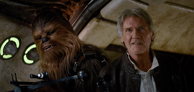 chewie_and_han_the_force_awakens