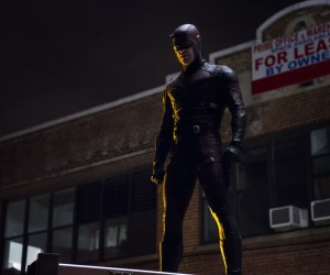 daredevil outfit