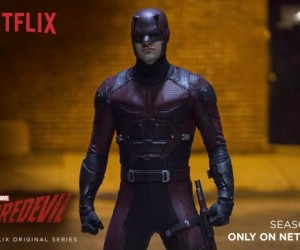 daredevil_season_2