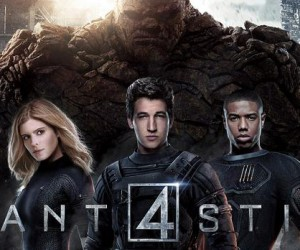 fantastic_four_poster_2 thumb