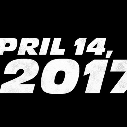 'Furious 8' set to release on April 14, 2017