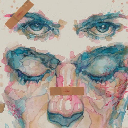 Fight Club gets a sequel… as a comic