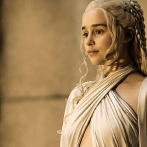 Game of Thrones premiere had huge effect on porn consumption