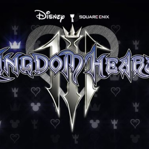 Kingdom Hearts smartphone game to be announced soon