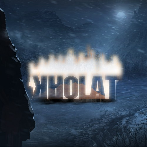 Silent Hill's Mary Elizabeth McGlynn has a new song for Kholat