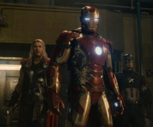 marvel avengers age of ultron - 10