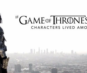 mode game of thrones