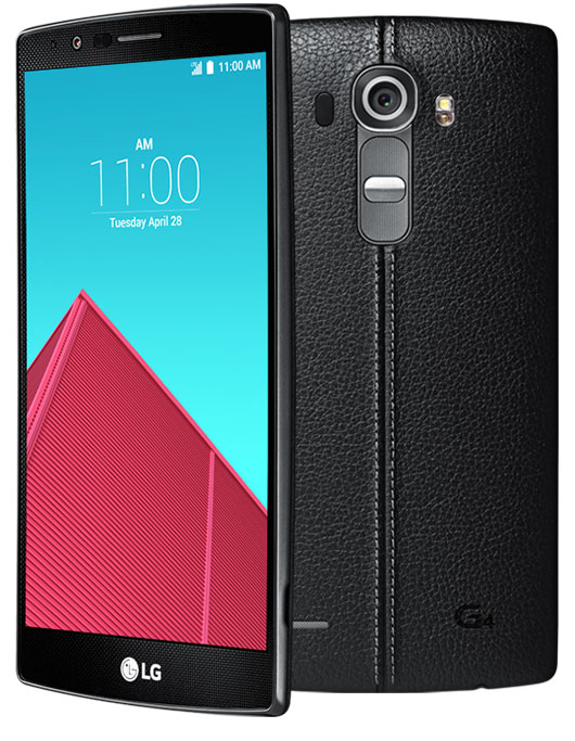 lg g4 how to get a phone when it bre
