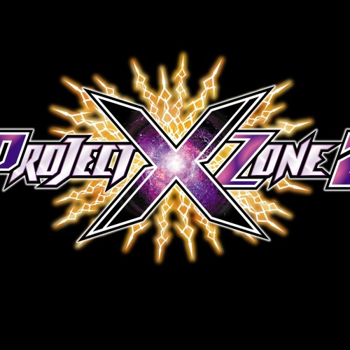 Bandai Namco announces sequel for Project X Zone