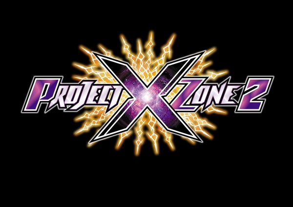 project_x_zone2