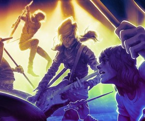 rock band image07