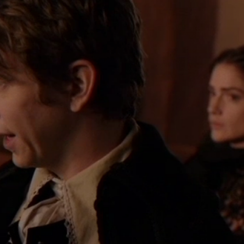 Salem 2×03: 'From Within' recap and review