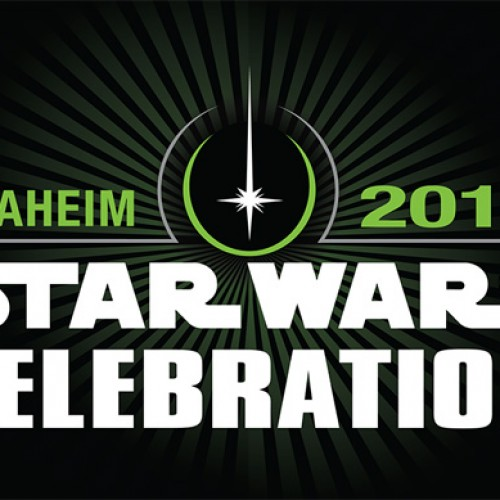 Watch the Star Wars: The Force Awakens panel live stream from Star Wars Celebration