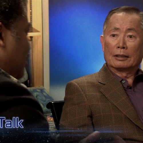 Neil deGrasse Tyson's StarTalk premieres April 20