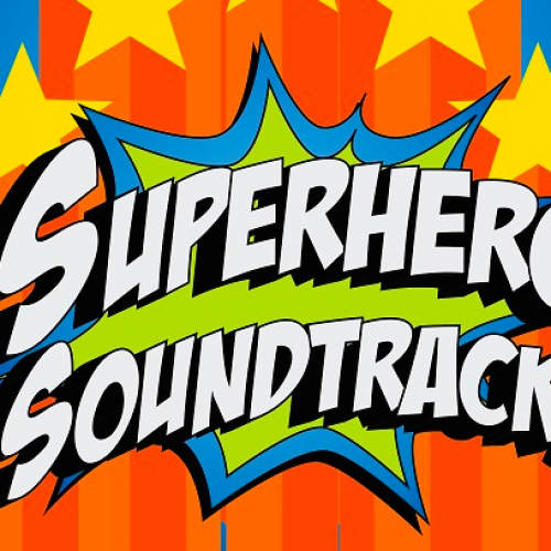 Experience eargasms with Golden State Pops Orchestra's Superhero Soundtracks concert
