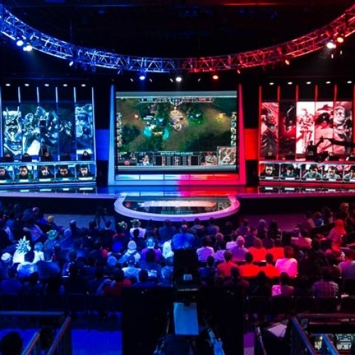 NA League of Legends Championship Series Week 9 Day 2 – C9 secures a Sneaky 3-0