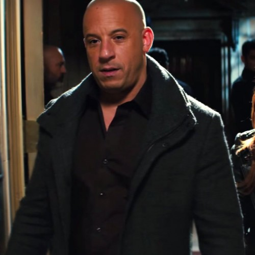 The Last Witch Hunter starring Vin Diesel gets a teaser trailer and poster