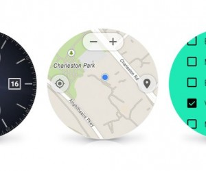 watch screens for android wear-Alwayson-1-On