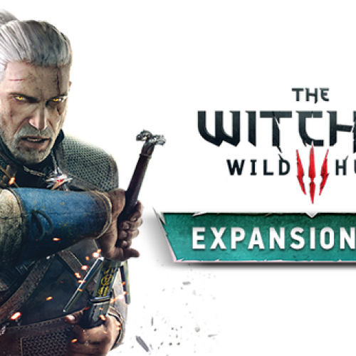 The Witcher 3: Wild Hunt to have 2 huge expansions