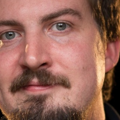 Death Note remake to be directed by Adam Wingard