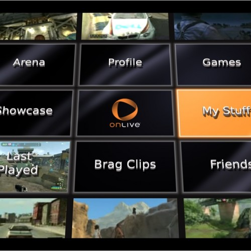 Sony purchases parts of OnLive, killing off service on April 30