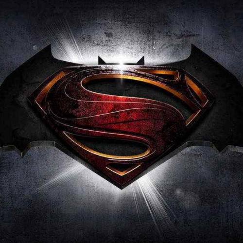 Two Batman v Superman teasers to be released next month?