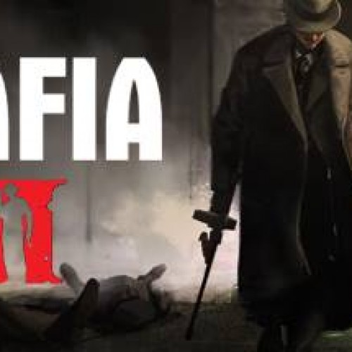 Xbox Games with Gold in May include Mafia II and Castle Storm