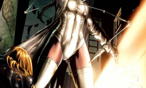 White Canary will be different in DC's Legends of Tomorrow