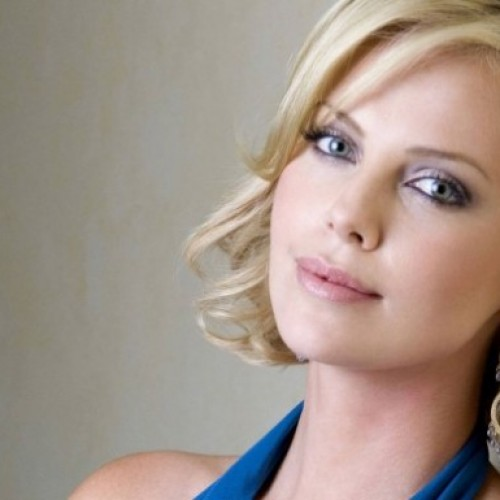 Charlize Theron to star in The Coldest City