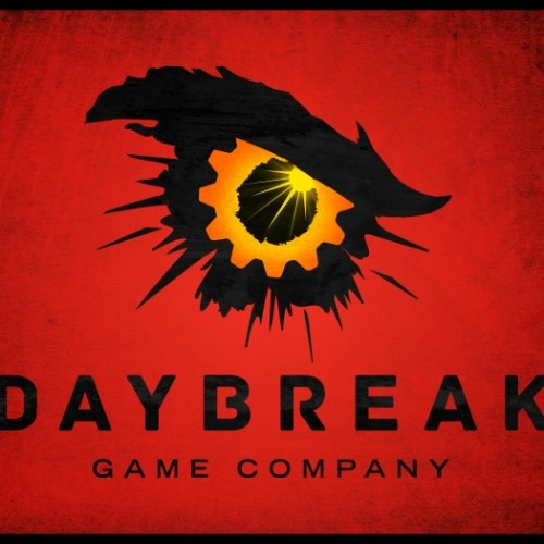 Daybreak, formerly SOE, is online