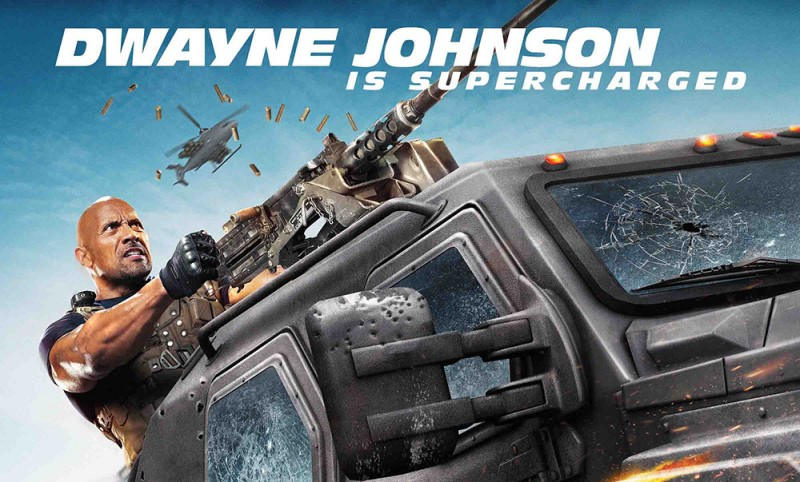 Fast-Furious-Supercharged-Dwayne-Johnson-image