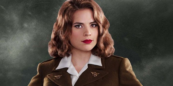Hayley_Atwell_59579