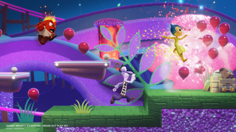 Inside Out_PlaySet_Side-XL