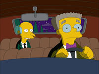Mr_burns_smithers