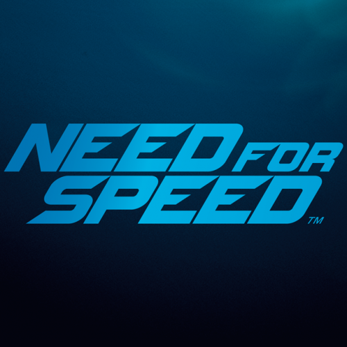 Need for Speed launch trailer gets your adrenaline pumping